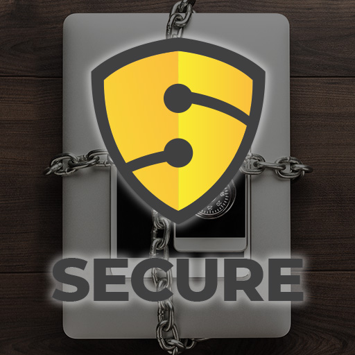 dolo secure payment