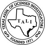 texas association of licensed investigators