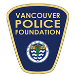 vancouver police foundation